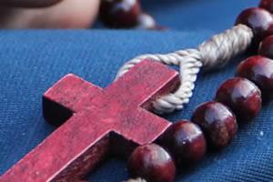 rosario peq